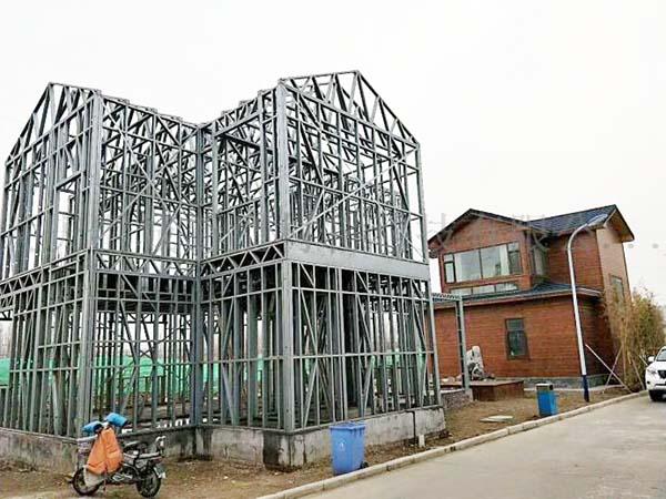 Báo giá xây dựng nhà phần thô và nhân công hoàn thiện theo diện tích riêng - Xây Nhà Trọn gói TPHCM